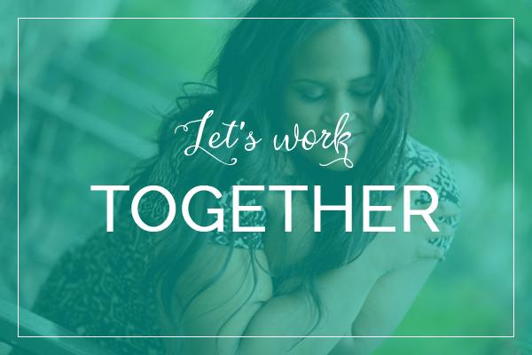 Let's Work Together_edited-1