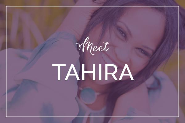 Meet Tahira_edited-1