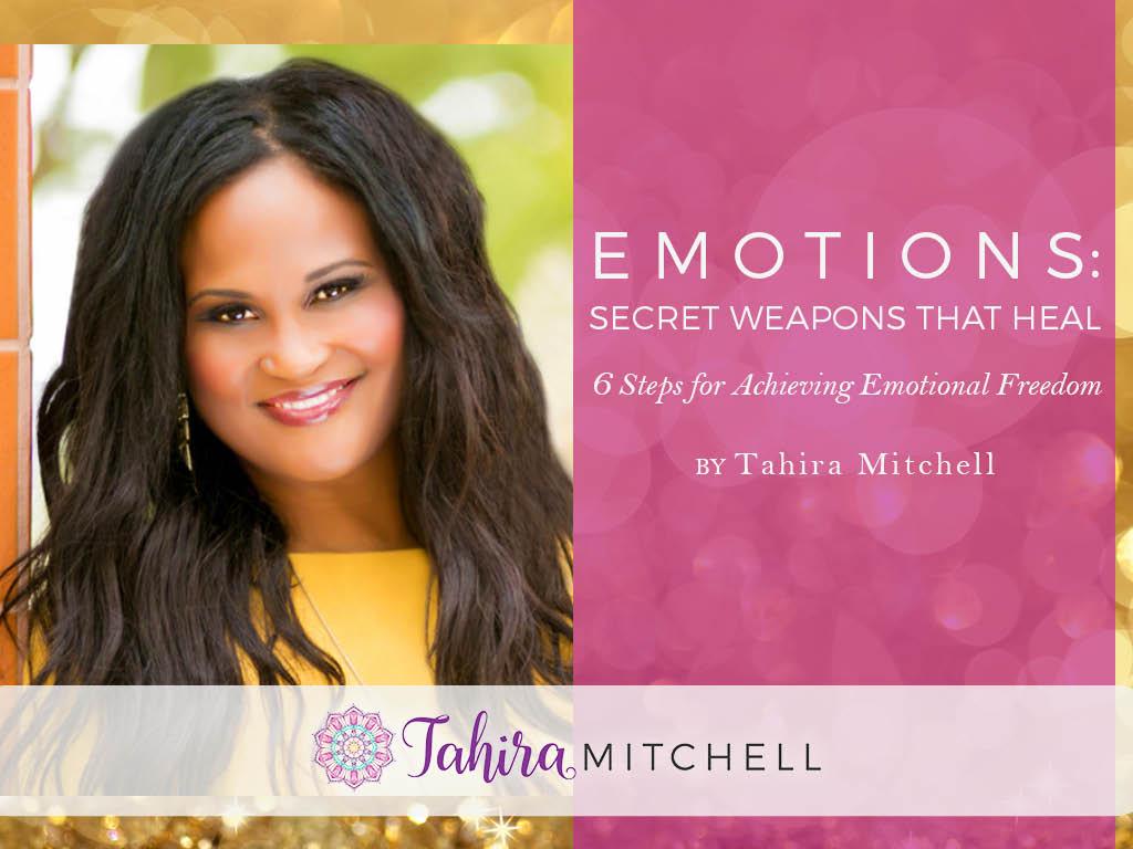 TahiraMitchell_ebook_March2016-COVER